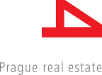 Logo společnosti Home4living s.r.o.